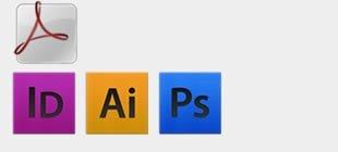 photoshop save pdf use proof setup